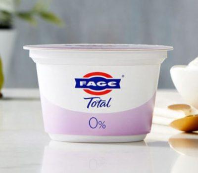 Yaourt-Fage-100-remboursé