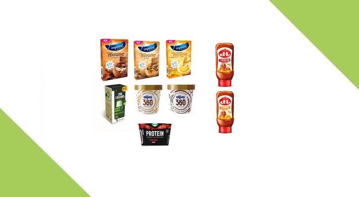 remboursé Carrefour
