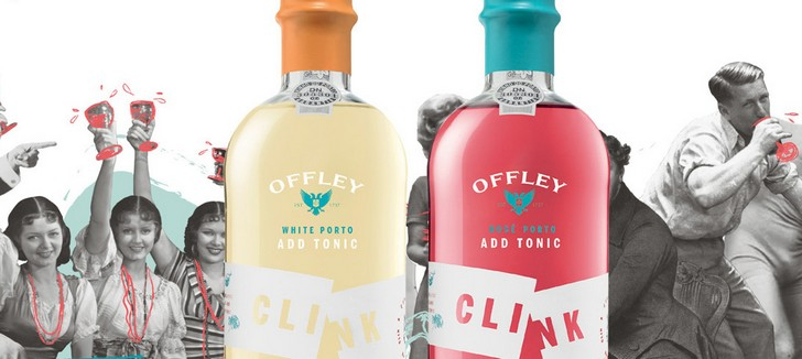 Offley Clink