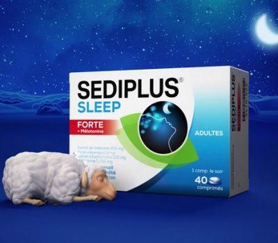 Sediplus