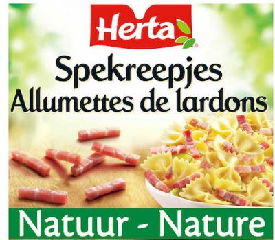 herta-1-1
